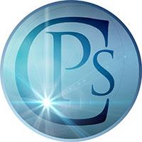 College Psychic Studies logo